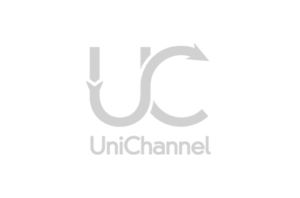 unichannel-logo